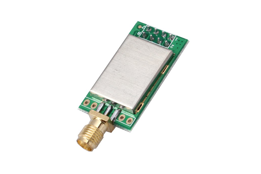 Wireless Transmission Module(4677) 4