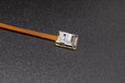 2021-04-24T09:22:49.794Z-close up look of a female tf card cable connector - ff.jpg