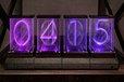 2019-11-23T14:07:59.800Z-out_vignette_IMG_4802.jpg