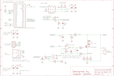 2018-09-01T19:19:04.092Z-electronicload3.00-schematic.png