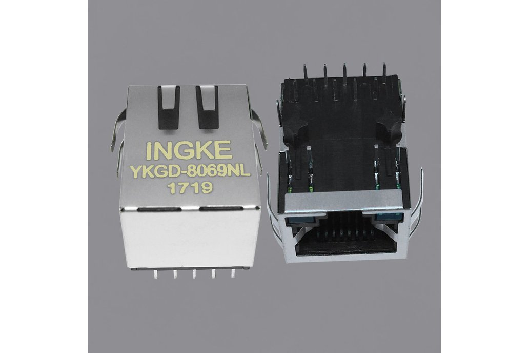 YKGD-8069NL 100% Compatible 0826-1A1T-23-F Bel 1