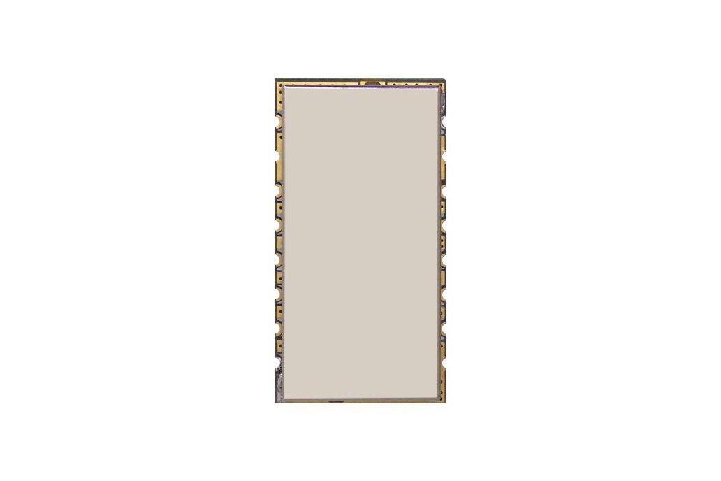 RF4432F27 500mW wireless transceiver module  2