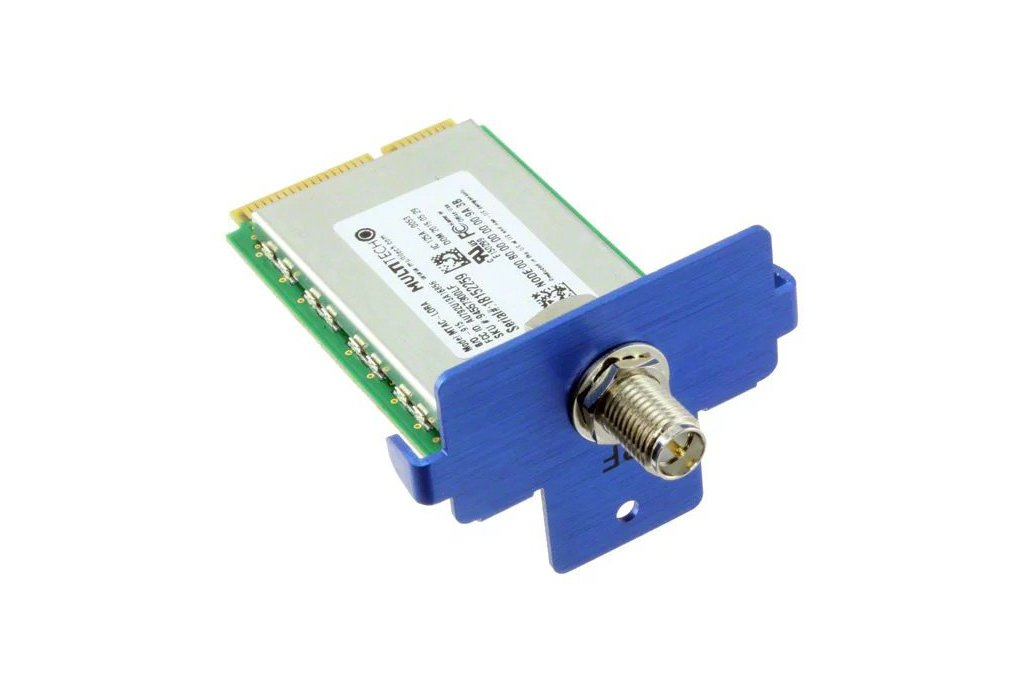 MultiTech MTAC-LORA-915 1