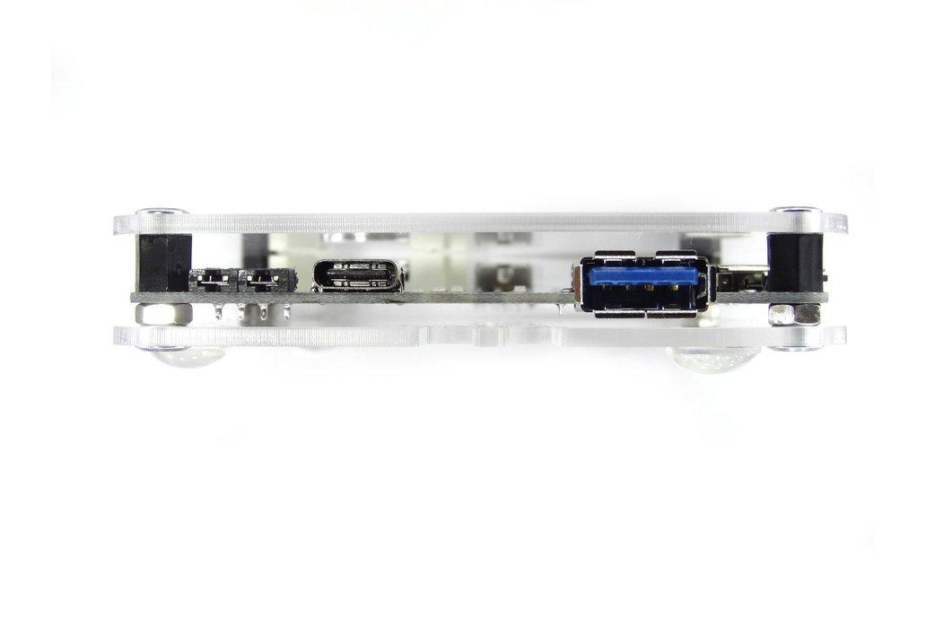 USB Cable Checker 11