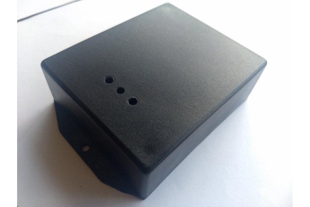Wifi AC Dimmer Three Triac Board 5
