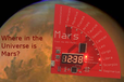 2018-07-26T23:33:00.660Z-clock_on_mars.png