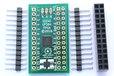 2018-09-25T12:17:45.069Z-fpga-384-connectors.jpg