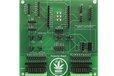 2020-06-01T05:48:28.345Z-Focaccia Board1-.jpg