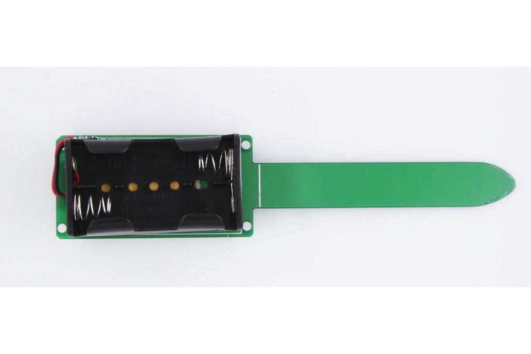 ESP Soil Moisture Sensor Rev 2.1 3