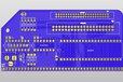 2020-03-20T18:15:00.590Z-IDE Hard Drive.jpg