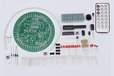 2018-11-28T07:52:31.920Z-Electronic Clock DIY Kit_3.jpg