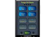 2015-07-06T14:55:47.407Z-Fargo G2 Web Relay Control Board Smartphone App 2.jpg