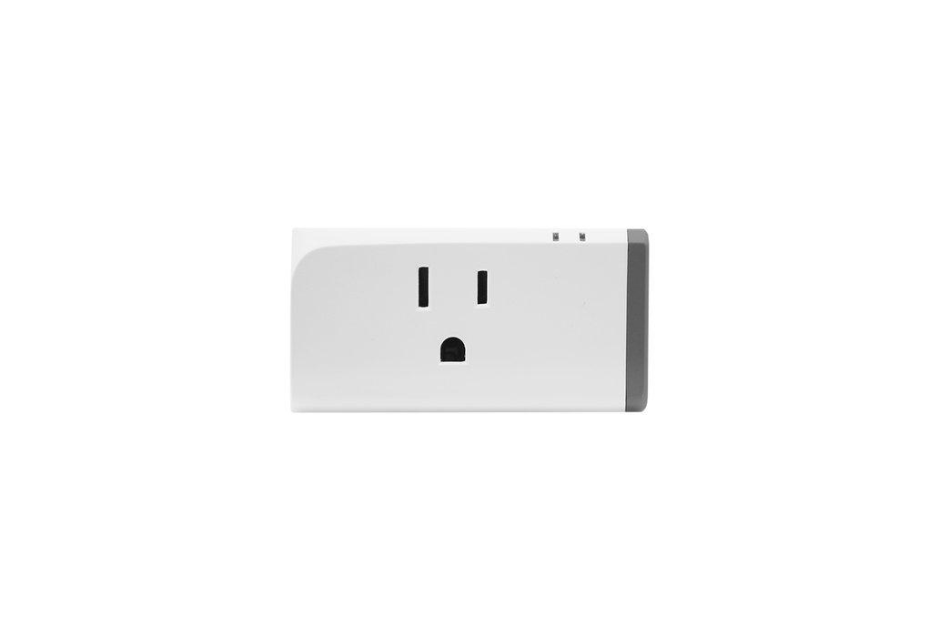 SONOFF® S31 US 16A Mini Wifi Smart Socket 6