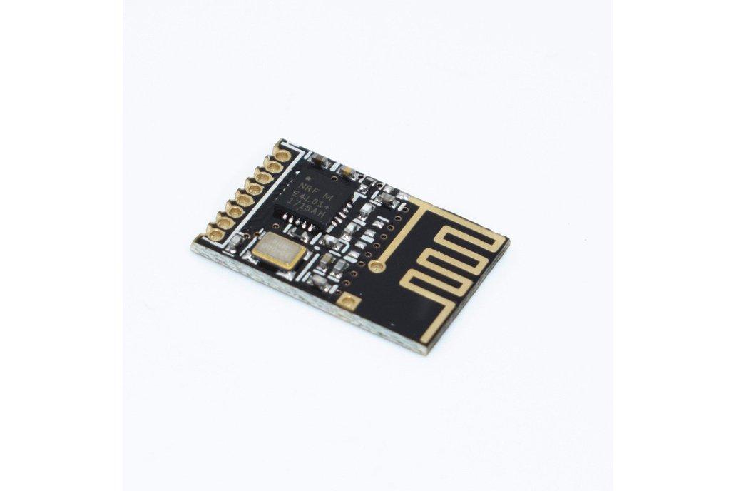NRF24l01 Wireless Transceiver 1