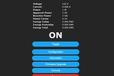 2020-08-01T07:17:41.275Z-plug-tasmota-main-page.png