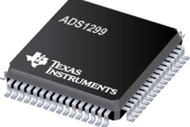ADS1299
