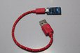 2020-11-28T07:11:36.490Z-USB-SERIAL-CDC-5V-v2-3.jpg