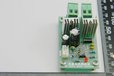2014-08-30T01:11:25.722Z-PWM pulse motor speed governor_2.jpg