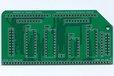 2019-09-05T19:30:30.105Z-SC129 v1.1 PCB Image - 3x2 - Green - Bottom.jpg