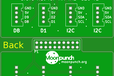 2015-08-30T07:44:03.288Z-PCB_combined.png