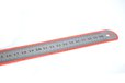 2018-01-09T16:47:16.717Z-Metal-Ruler-30cm-Stainless-Steel-Straight-Ruler-Measuring-Scale-Ruler-Art-Accessories-Office-School-Supplies (1).jpg