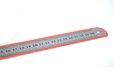 2018-01-09T16:47:16.717Z-Metal-Ruler-30cm-Stainless-Steel-Straight-Ruler-Measuring-Scale-Ruler-Art-Accessories-Office-School-Supplies (1).jpg