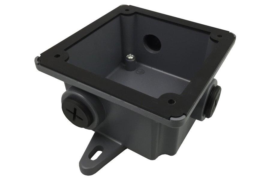 Netbell-2-1Buz  DIY Web-based Break Buzzer System