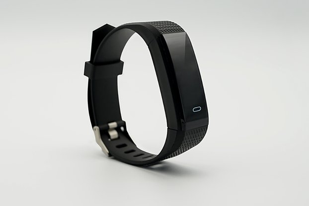 Wearable Bracelet Social Distancing Wristband