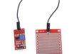 2021-01-07T02:41:41.136Z-DC 3.3V 5V Raindrop Humidity Detection Sensor.2.JPG
