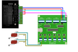2019-01-31T10:04:14.671Z-cncduino-1.0-wiring.png