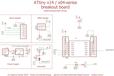 2019-12-01T11:17:14.942Z-ATTiny1614_Schematic_AutoReset.png