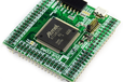 2018-08-02T22:02:51.616Z-Due-Core-SAM3X8E-32-bit-ARM-Cortex-M3-Mini-Module-For-Arduino-Compatibl (10).png