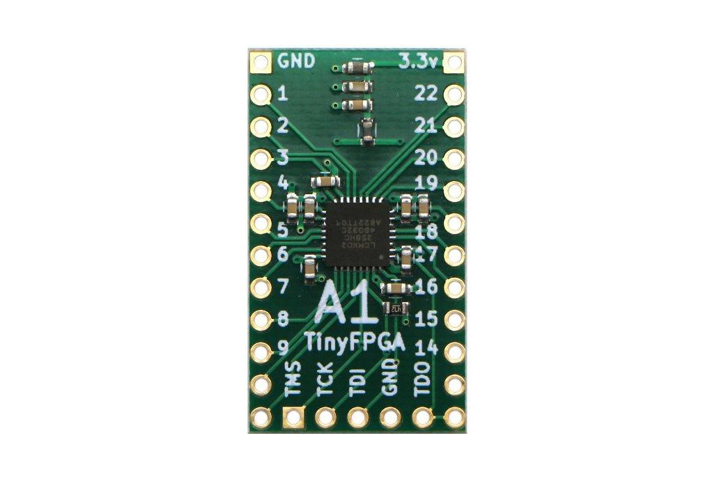 TinyFPGA A1 1