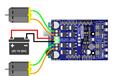 2019-06-17T10:28:22.311Z-SHIELD-MDD10 Interface.png