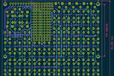 2019-03-11T04:28:25.892Z-PCB_Dimensions.png
