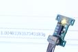 2018-01-23T06:53:07.255Z-LIS3LV02DL-BREAKOUT-BOARD-LED.png
