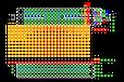 2014-06-22T05:17:12.769Z-beagleboard.png