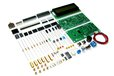 2015-05-22T12:06:46.606Z-arduino-ide-sd-logger-package-1600.jpg