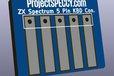 2019-03-19T16:17:11.626Z-Spectrum Keyboard Connector 5-Pin_KiCad_3D_PS.jpg