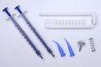 2020-12-02T14:17:30.804Z-SMD-solder-paste-syringe-dispenser.jpg