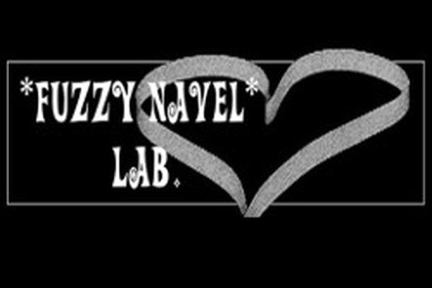 Fuzzy Navel Lab