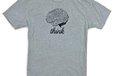 2019-02-07T01:20:04.064Z-think-tech-mens-graphic-tshirt-grey-1.jpg