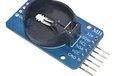 2018-07-28T09:02:53.296Z-DS3231-AT24C32-IIC-Module-Precision-Clock-Module-DS3231SN-for-Arduino-Memory-module-Free-Shipping (4).jpg