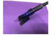 2021-07-11T15:36:03.916Z-Weller Pen All in One 2.jpg