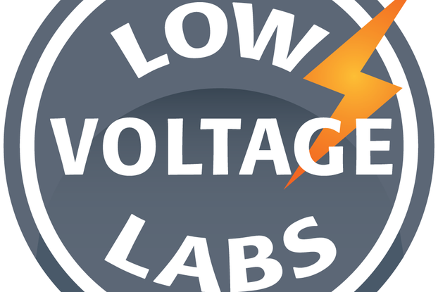 Low Voltage Labs