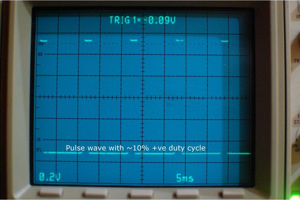 Micro VCO/LFO (Eurorack PCB Set) 10