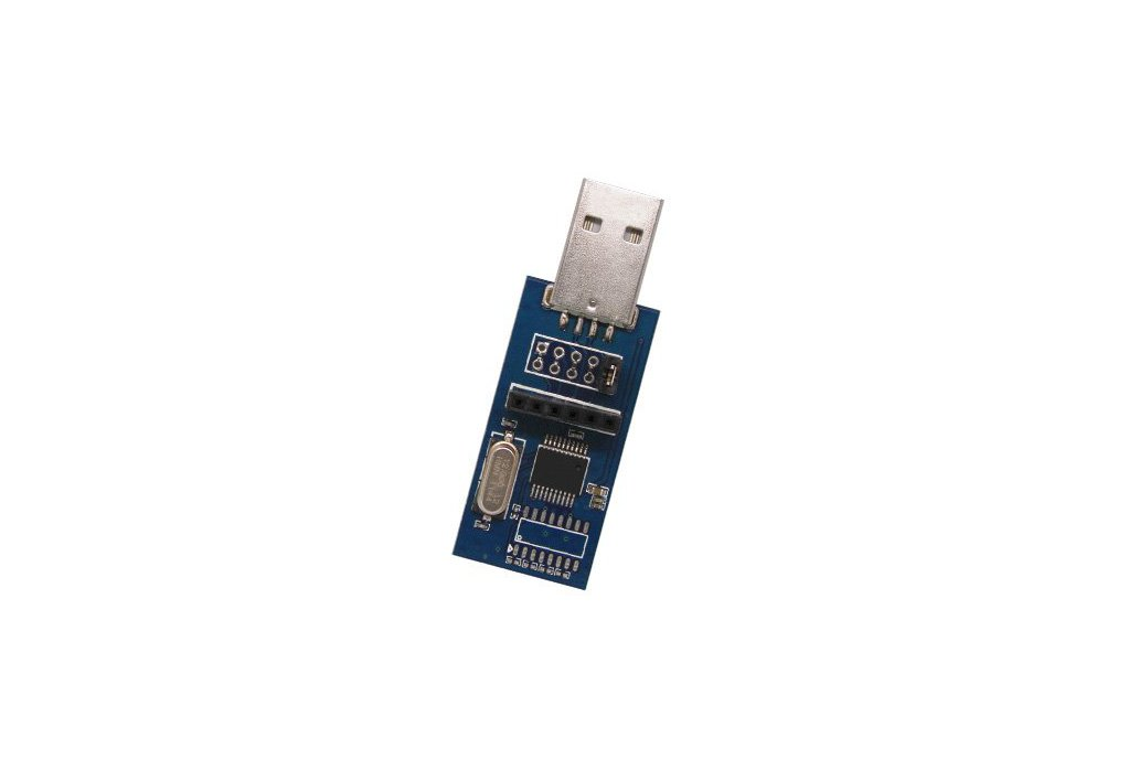 TTL interface converter  board SU108-TTL 1