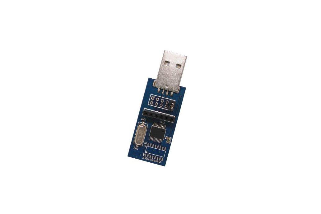 TTL interface converter  board SU108-TTL 1