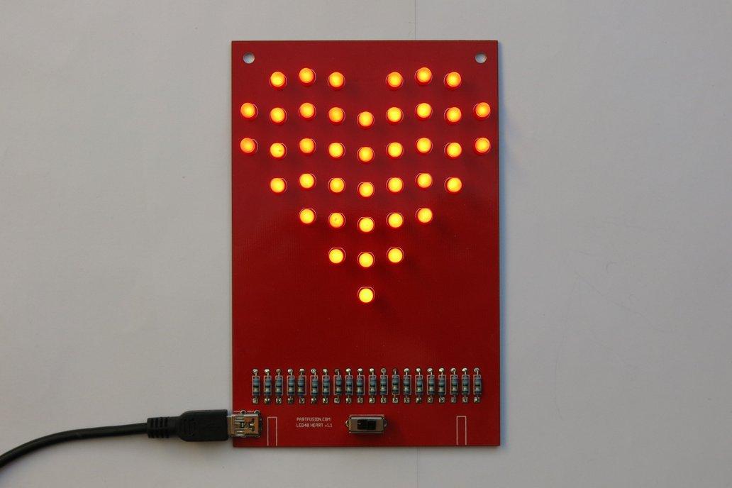 LED40 Heart v1 1