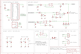 2018-01-05T09:18:56.859Z-electronicload-schematic.png